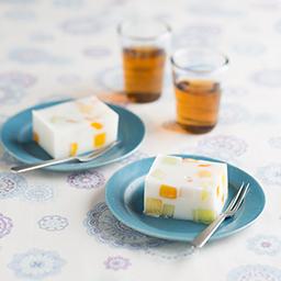牛乳を使ったレシピ 明治おいしい牛乳 おいしい暮らし Natural Taste 株式会社 明治