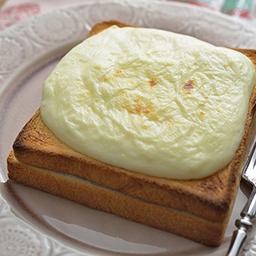 1分こね ミルクパン 牛乳を使ったレシピ 明治おいしい牛乳 おいしい暮らし Natural Taste 株式会社 明治