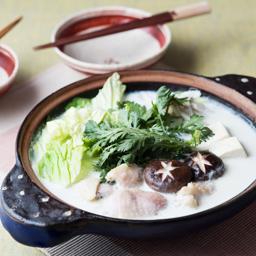魚介のミルクブイヤベース 牛乳を使ったレシピ 明治おいしい牛乳 おいしい暮らし Natural Taste 株式会社 明治