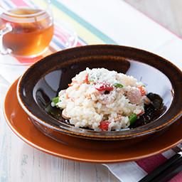 タイ風グリーンカレー 牛乳を使ったレシピ 明治おいしい牛乳 おいしい暮らし Natural Taste 株式会社 明治