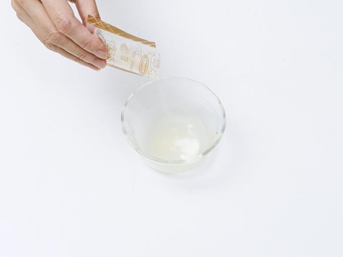「ゼラチンとミルク写真フリー」の画像検索結果